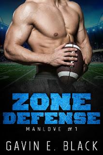 Leigh Jarrett Zone Defense