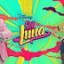 Personagens da 2ª temporada de Sou Luna são revelados, ''Alfredo e Fernanda''