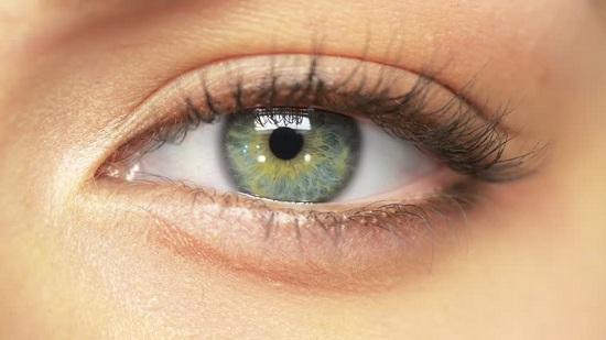 6 Cara Menjaga Kesehatan Mata yang Mudah Namun Efektif