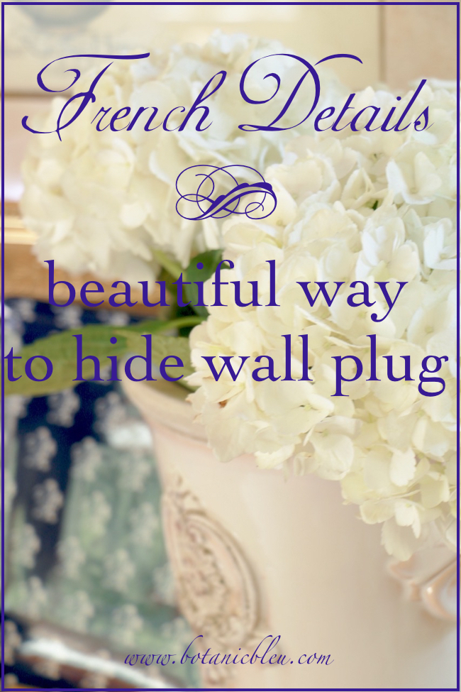 french-design-hide-wall-plug-title-page