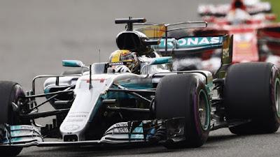 Lewis Hamilton-BolaEshosBlog