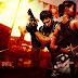Resident Evil 5 [TORRENT]
