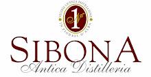 http://www.distilleriasibona.it./