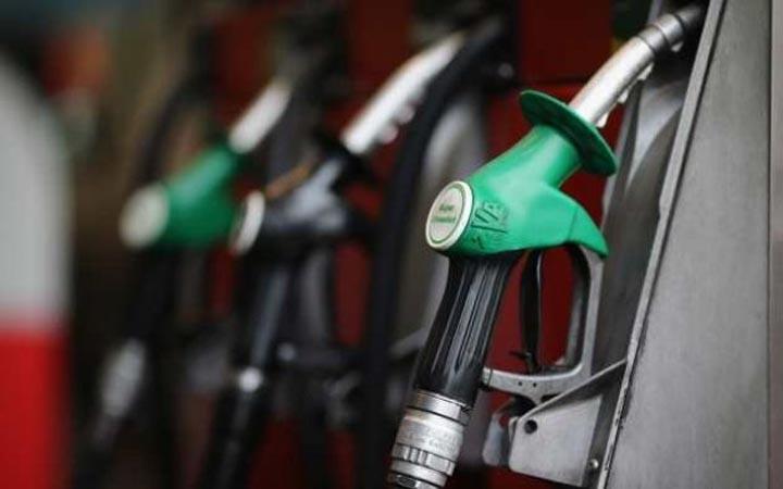 oil%2Bprice%2Brise%2Bin%2Bindia