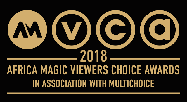 MultiChoice And Africa Magic Announce 2018 AMVCAS For September 2018