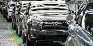 Wow!!-Toyota-Sudah-Ekspor-1-Juta-Mobil-Buatan-Indonesia