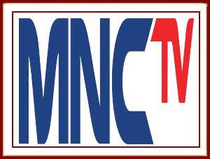 Streaming MNCTV Mobile Tanpa Buffering Live Online Acara Sport Hari Ini