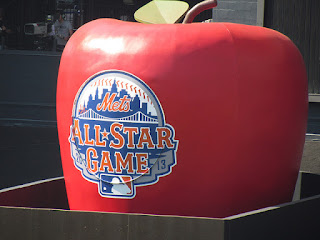 All-Star Apple