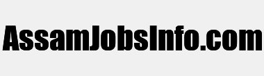 AssamJobsInfo.com :: Jobs In Assam, Guwahati and North East India