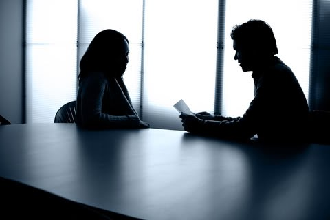 Memahami Visi dalam Wawancara Kerja