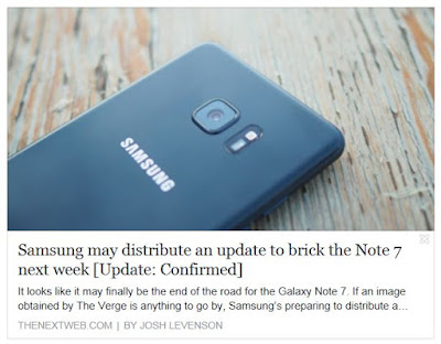 http://thenextweb.com/gadgets/2016/12/09/samsung-may-distribute-update-brick-note-7-next-week/