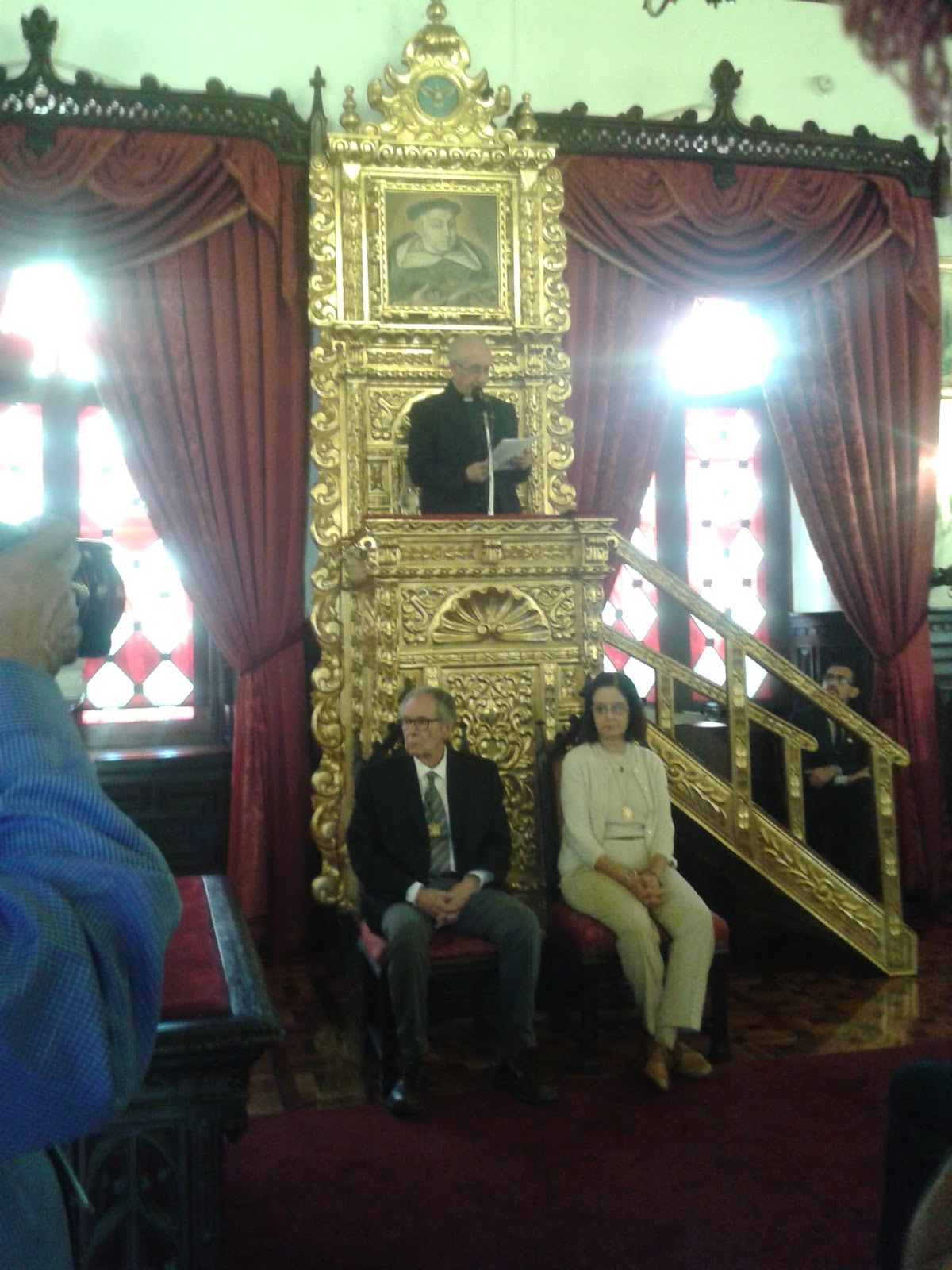 Jazoera Comunidad Vasco Venezolana # Muebles Vizcaino Dos Hermanas