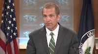 EEUU se opone en la ONU a investigar crímenes del régimen israelí en Palestina