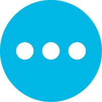 Cara Menghemat Data di Android dengan Menggunakan 5 Aplikasi Penghemat Data Seluler