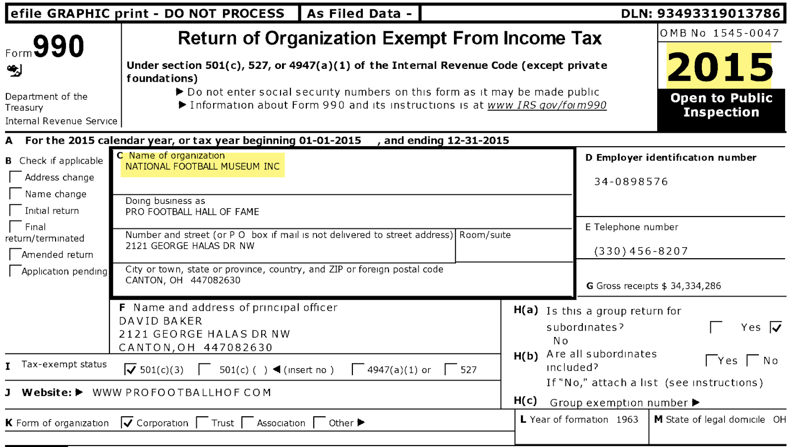 Start bloggerplugins changing the blogger title tag note the latest available to the public irs form 990 is 2015 see a complete copy of the 2015 form 990 in the appendix falaconquin