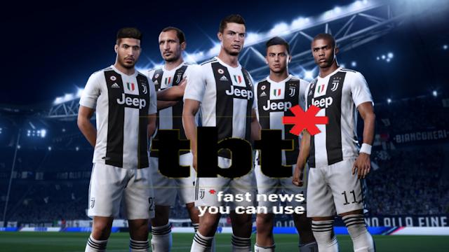 12 Tips untuk Membantu Anda Menguasai Game FIFA 19