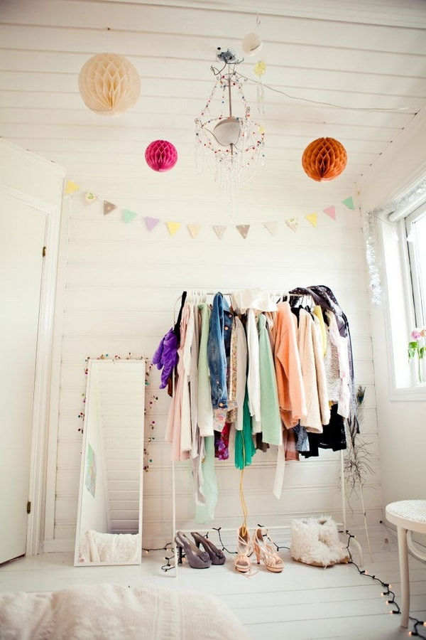 9 Ideas For Dressers 12