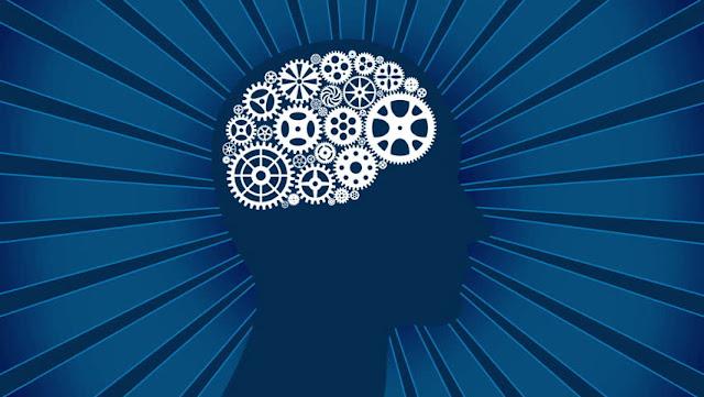 Perbedaan Antara IQ dan EQ