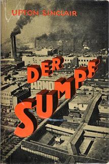 Malik-Verlag book