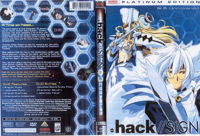 Hack Sign Ost – Wonderful Image Gallery