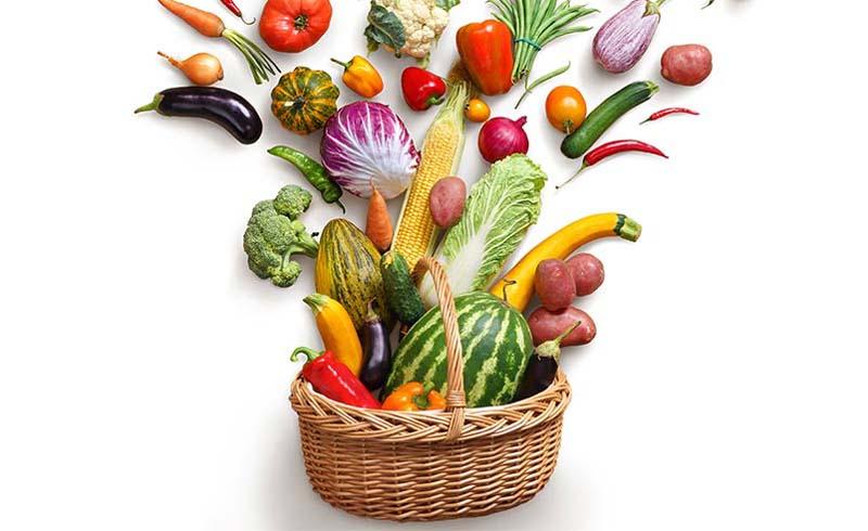 Organic, organic food, what foods to buy organic food, what fruit to buy organic, what vegetables to buy organic, what organic food to buy,