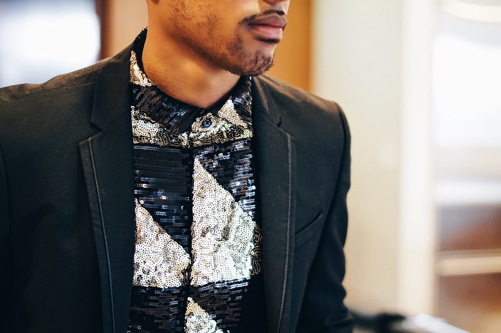mens new years eve outfit idea new years eve style mens fashion mens wear mens style asos new years eve