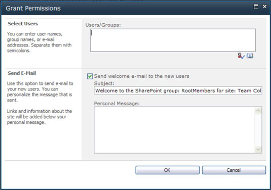 How to Add Users to Group in SharePoint 2010 - ASP NET,C#
