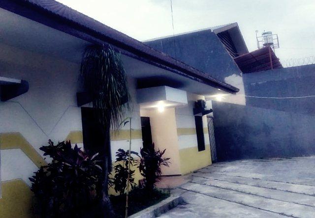 Harga Murah Losmen Melati Sehari Semalam Yogyakarta