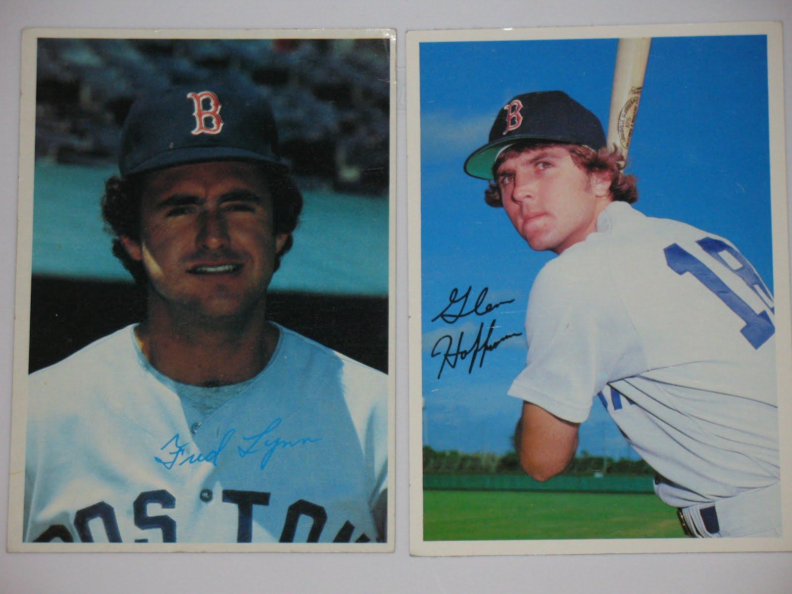 Michael Dohertys Star Wars Collection For Sale Baseball