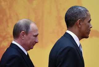 "FLASHBACK (BloombergView, 2014): ""Inside Obama's Secret Outreach to Russia"""