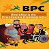Beneficiários do BPC têm até dezembro para inscrição no Cadastro Único