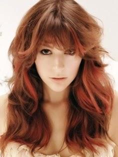 Cute Hair Styles for Girls}