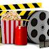 IPTV Chaines MOVIES Arabic FHD Gratuit Mardi 16 Juillet 2019