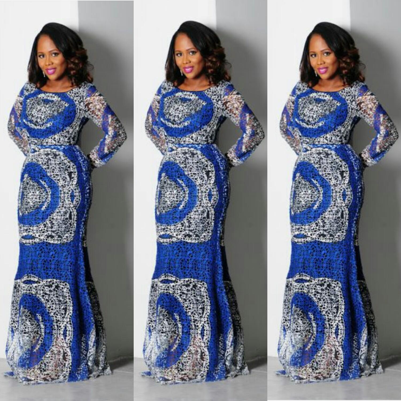 Trendy Kitenge Dress Designs That Will Wow You!