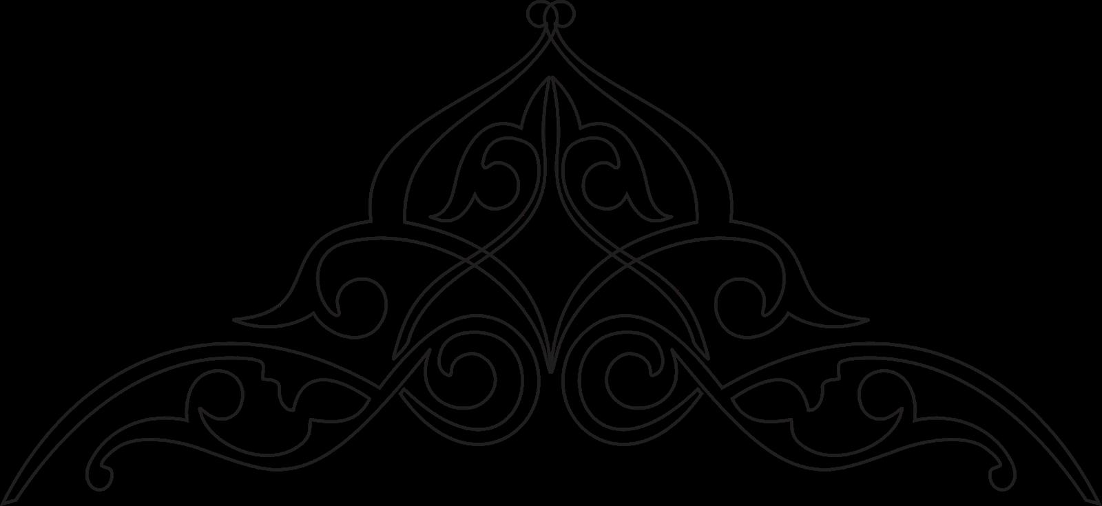 Membuat Tulisan Kaligrafi Online  Jasa Penulisan