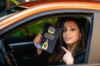 Promoção Renault e McDonalds Anitta girouligouganhou.com.br