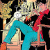 DYLAN DOG COMPIE 32 ANNI