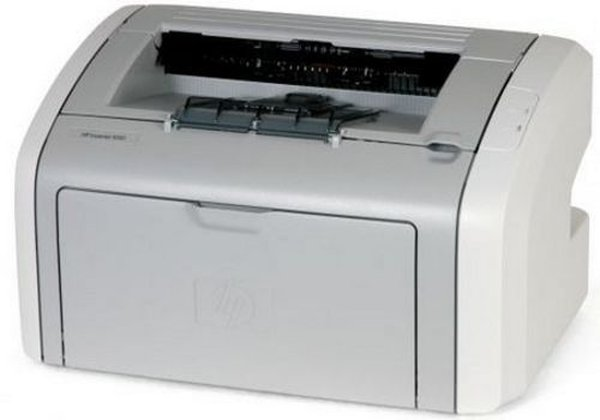 HP LASERJET 1015 PCL5E DRIVER DOWNLOAD