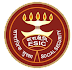 Govt. Vacancy For Full Time Specialist (Blood Bank) In ESIC