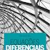 Equações Diferenciais - Com Aplicações em Modelagem