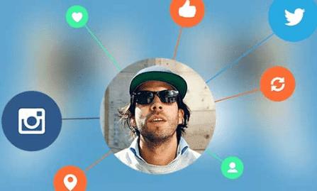 (Bisnis) Cara Mendapatkan UANG JAJAN dengan Bermodal Smartphone