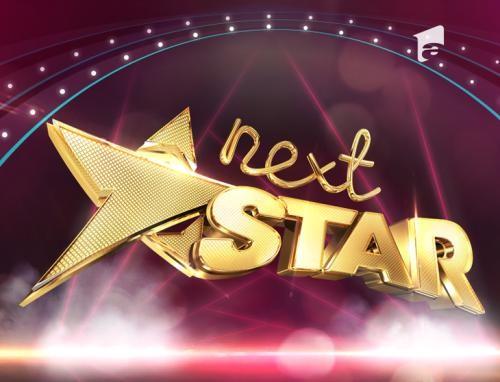 Next Star sezonul 6 episodul 6 online din 17 Martie 2016