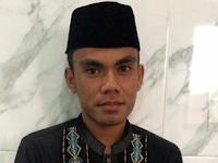 Subahnalloh ! Anak Pendeta Ini Masuk Islam Setelah Menangis Dengar Syahadat