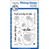 http://www.whimsystamps.com/index.php?main_page=product_info&cPath=91&products_id=3861