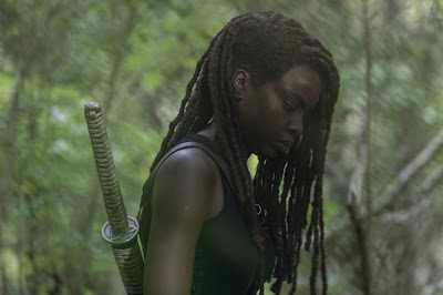 The Walking Dead Season 10 Image 19