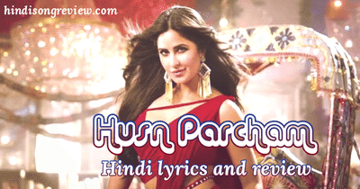 husn-parcham-lyrics-zero-bhumi-trivedi