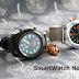 Review đồng hồ thông minh NO.1 S9: mạnh mẽ cá tính, full tính năng