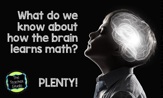 brain research growth mindset