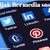 3 Tips Menggunakan Media Sosial