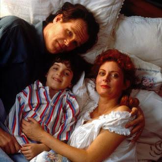Falando Sobre Filme: O Óleo de Lorenzo (1992)